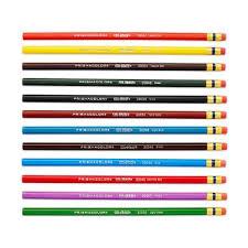prismacolor pencils colored pencils prismacolor