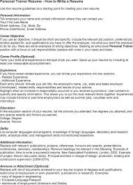 cover letter template exles 28 images basic cover letter
