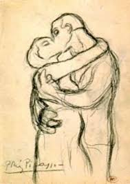 101 best pablo picasso sketches images on pinterest picasso