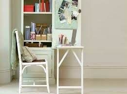 desk with bookcase attached u2014 all home ideas and decor antique