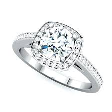 cheap wedding rings uk cheap wedding engagement rings s diamond wedding rings for uk