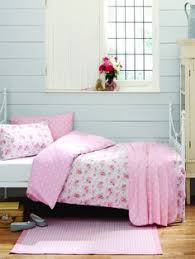 Love With Passion Natal  Pinterest Cath Kidston Bedrooms - Cath kidston bedroom ideas