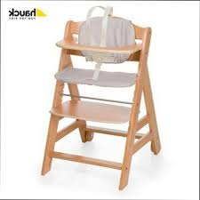chaise haute peg perego zero 3 chaise haute peg perego prima pappa prima pappa zero 3 produit