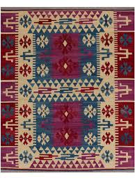 kilim rugs u0026 carpets on wholesale prices pak wholesale rugs