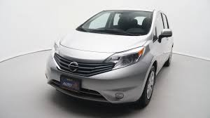 nissan versa tire size used 2014 nissan versa note sv in san diego 401619 auto city