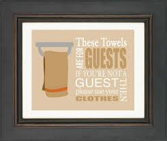 Home Decorating Rules Zspmed Of Bathroom Rules Wall Art Best About Remodel Interior