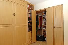 Cabinet Hinges Home Depot Closet Closet Door Hinge Makeover A Cabinet Door With Chicken