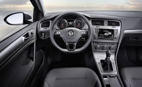 volkswagen caravelle 2016 photos volkswagen caravelle 2 0 tsi dsg l1 204 hp allauto biz