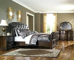 discontinued ashley furniture bedroom sets furniture buy