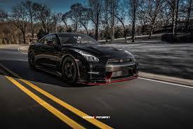 nissan gtr nismo 2015 2015 nissan gtr nismo coupe cars black wallpaper 1600x1068