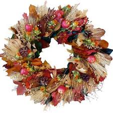 fresh christmas wreaths fresh christmas wreaths