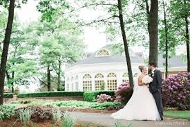 cheap wedding venues in michigan michigan wedding venues wedding ideas