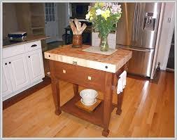 boos kitchen island boos boos solid wood stool boos saved