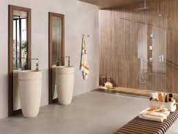known as the porcelanosa ceramic stone ston ker is a remarkably