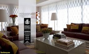 international home interiors international home interiors 100 images garden st residence