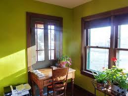 the common milkweed happy happy color sunroom