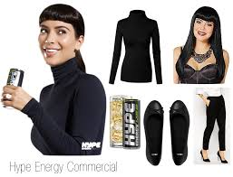 party city halloween commercial 2015 how to dress like kim kardashian for halloween