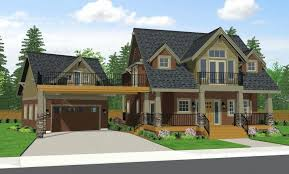 two story craftsman two story craftsman house plans rotunda info