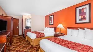 Comfort Suites Indianapolis Airport Hotel Baymont Inn U0026 Suites Indianapolis Airport Plainfield In 2