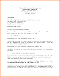 Power Of Attorney Form Template by 8 Utah Power Of Attorney Form Action Plan Template