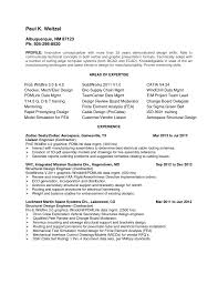Mechanical Design Engineer Resume Objective Resume Samples Structural Engineer