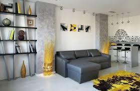 wohnzimmer streichen ideen stunning wohnzimmer streichen ideen gallery ghostwire us