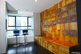Love Home Interior Design Pte Ltd House List Disign - Love home interior design