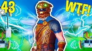 43 Best Funny Images On - fortnite daily best funny moments wins and fails 43 fortnit