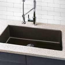 Undermount Kitchen Sink - kitchen sinks shop the best deals for dec 2017 overstock com