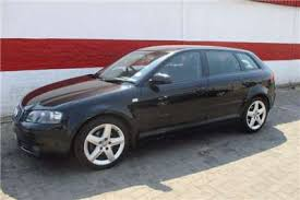 2006 audi a3 type 2006 audi a3 a3 2 0 ambition cars for sale in gauteng r 79 900
