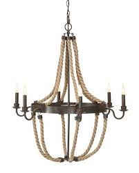 ancient hemp dining room pendant lighting parrotuncle