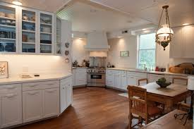 Oak Kitchen Cabinets For Sale Kitchen Islands For Sale Ns Decoraci On Interior