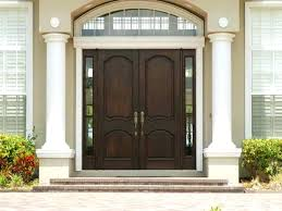 Front Door Windows Inspiration Front Doors Front Door Inspiration Colour Front Door Classic