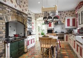 old fashioned house from traditional to super modern take a look at britain s best