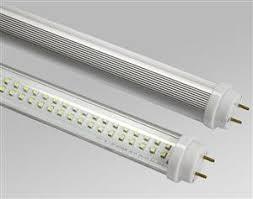 12 Volt Led Light Fixture Led Light Design Bright 48 Inch Led Light Fixture 48 Inch