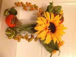seven easy and thanksgiving flower arrangements the