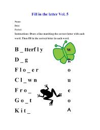 36 best grade 1 5 worksheets images on pinterest grade 1