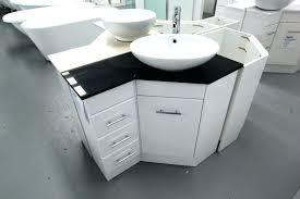 Bathroom Sink Base Cabinet Bathroom Sink Base Cabinet Sizes Corner Size Of Cabinets