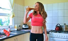 what food i eat in a week on the raw till 4 diet youtube