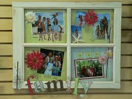 ideas on pinterest old windows window pane crafts and window