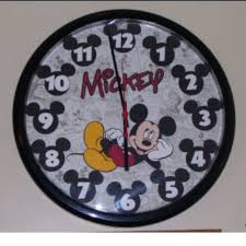 1038 best disney decor images on mickey mouse kitchen