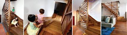 media hl stairs custom handcrafted staircases serving the