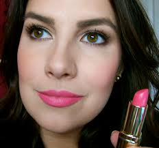 Do You Like This Color by Milani Color Statement Lipstick Pinks U0026 Corals Beauty Broadcast