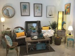 coastal home decor coastal furniture englewood fl