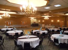 chair cover rentals nj wedding rental halls in nj top wedding reception halls in nj best