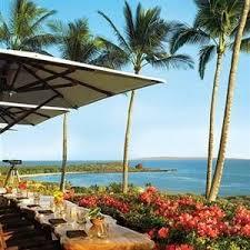 top hawaii restaurants of 2017 opentable
