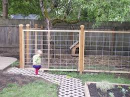 Cheap Fences For Backyard 83 Best Exterior Designs U0026 Landscape Images On Pinterest