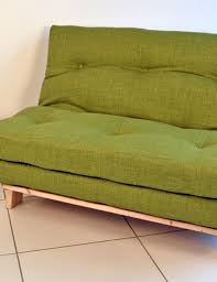 best 25 small futon ideas on pinterest mini homes mini cabins