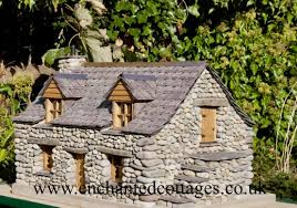 miniature gardening com cottages c 2 miniature gardening com cottages c 2 enchanted cottages