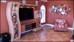 latest wall unit designs modern furniture contemporary furniture custom area rugs nj